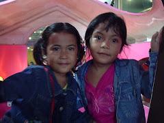 Dua Gadisku