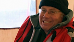 TV: Mat på sjön i Kanal9 – se online