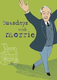 tuesdays with morrie climax