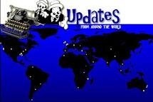 Seyahat Blogları /  Gezi Siteleri