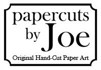 Papercuts