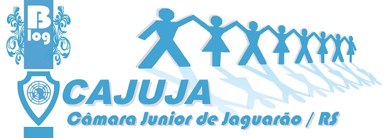 JCI Jaguarão