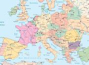 Durante el tiempo que viví en Europa, cuando era todavía un muchacho . (europa )