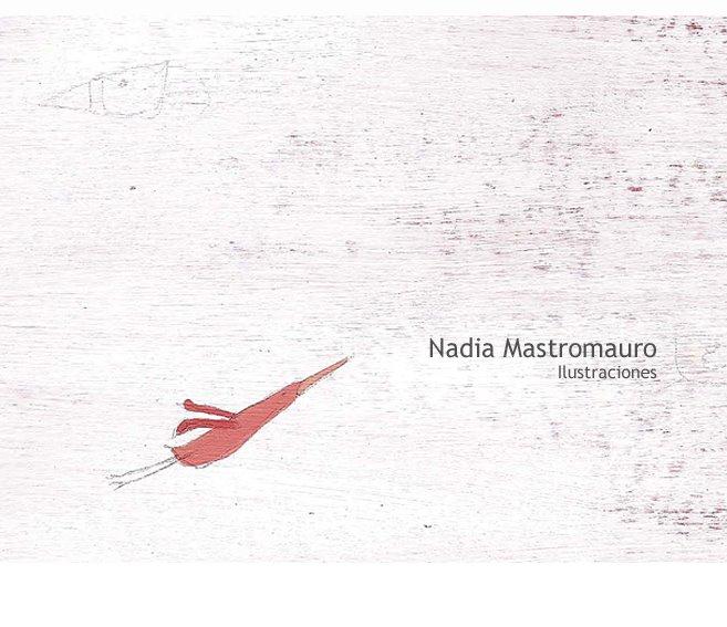 Nadia Mastromauro