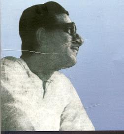 பேராசிரியர் க.கைலாசபதி பவள விழா