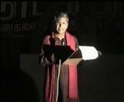 பேராசிரியர் சி.மெளனகுரு