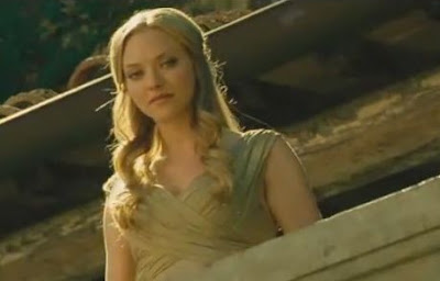 letters to juliet hairdo