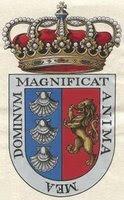 Misa Tradicional en Santiago