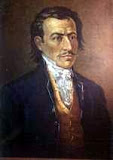 Eugenio Espejo