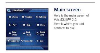 "xxx : "" VoicePlayIt 1.0 """