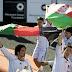Evsizlerde dünya şampiyonu Afganistan..