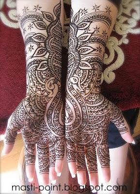 http://1.bp.blogspot.com/_p0qYuctfvrg/SrMCHWKWlbI/AAAAAAAAAZ8/U7QEHmwqYVw/s400/indian-bridal-mehndi-designs-new-bridal-mehndi-design.psd.jpg