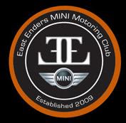 East Enders MINI Motoring Club