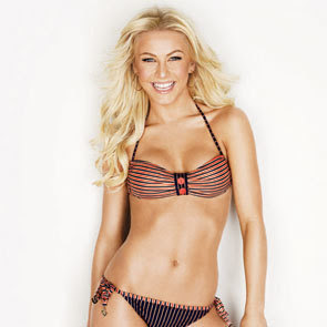 julianne hough galleries