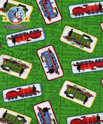 Tank engine friends games and fun activities custom fabric textiles the kids room decoration project