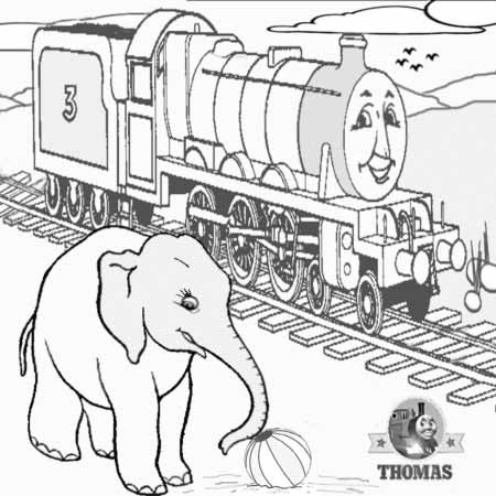clip art train. Free Clip Art Train. railway