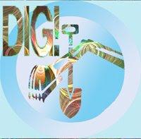 DIG domain information groper