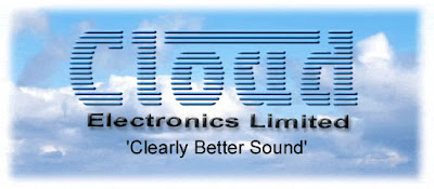 Cloud Electronics sound hire baguio