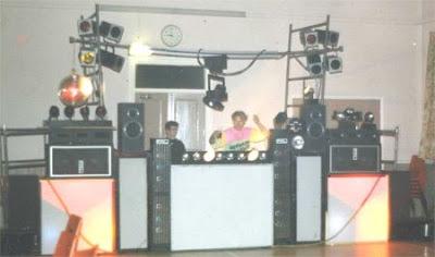 disco disco disco's pic