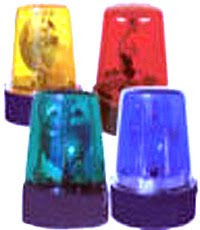 The fuzzlight is one of the greatest old 70s disco classics in funky lighting