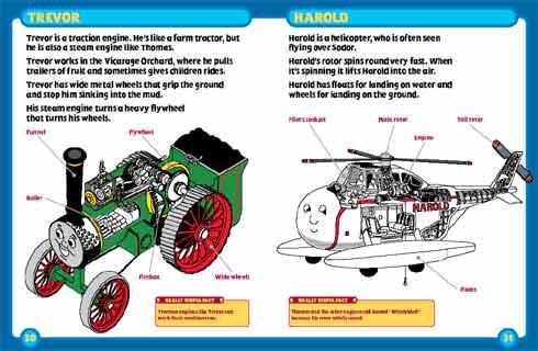 thomas haynes manual train thomas the tank engine friends free rh thomasthetankenginefriends blogspot com thomas the tank engine diagram