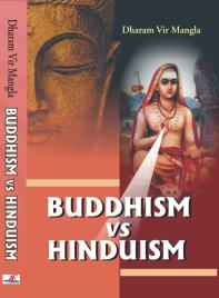 Cover-Buddhism+vs+Hinduism__ ...