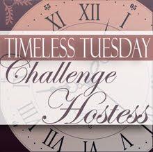 Challenge host for FLLC