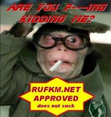 RUFKMtunes Music Store