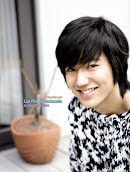 min ho........cakep