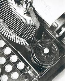 Letras.s5
