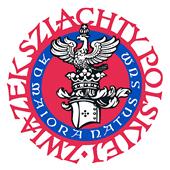 Archiwum Związku Szlachty Polskiej Oddział w Bydgoszczy