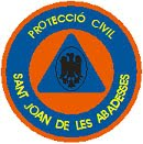 Protecció Civil Sant Joan de les Abadesses