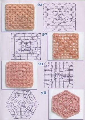 quadradinhos