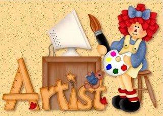 somos todas artistas