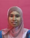 .Summiyati Binti Abdullah
