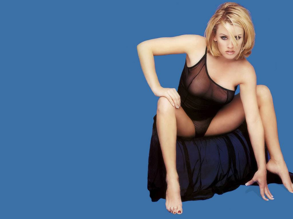 image Best of jenny mccarthy compilation