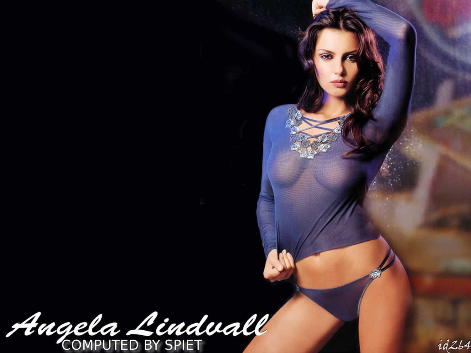 http://1.bp.blogspot.com/_p2EstT5Z5BU/THsrK11EoOI/AAAAAAAAArw/-1Gb7Ct00uU/s1600/Angela+Lindvall+Wallpapers+3.jpg