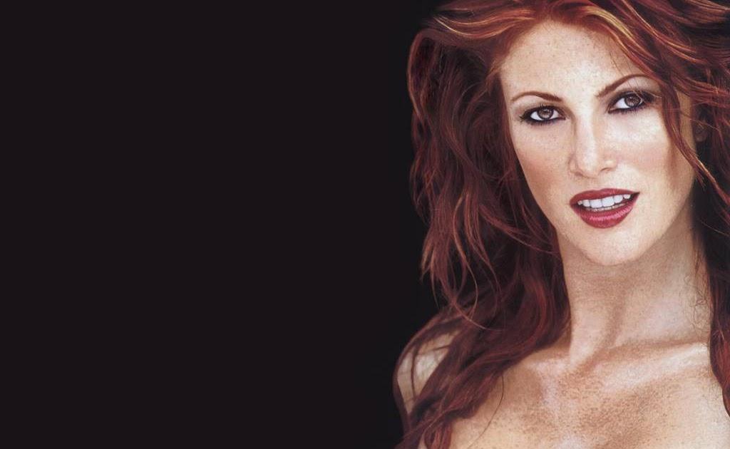 Angie everhart sexual predator - 1 part 10