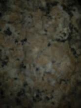 Granito porfiróide Róseo