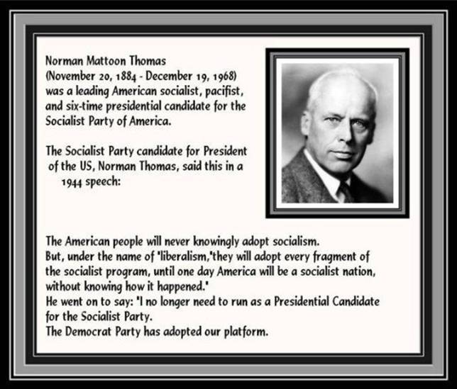 [socialist+pic.aspx]