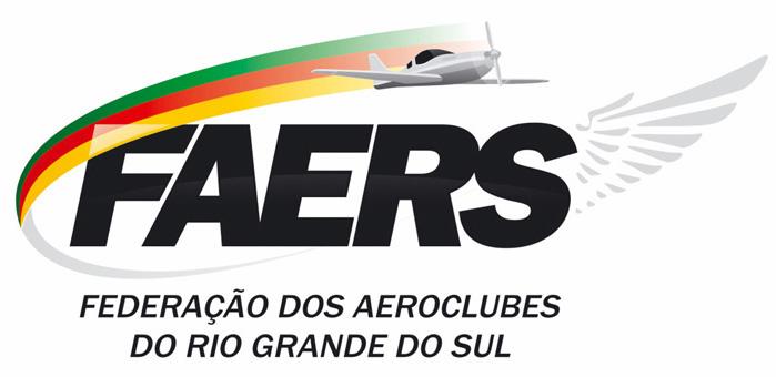 Federação dos Aeroclubes do Rio Grande do Sul