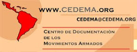 CEDEMA