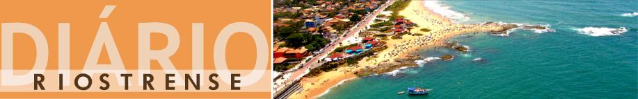 Diário Riostrense