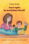 Könyv a testvérféltékenységről
