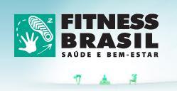 http://1.bp.blogspot.com/_p2_8HFQTBGI/TI55yOJItHI/AAAAAAAAAHg/OeIHWUAX81c/s320/fitness+logo.JPG