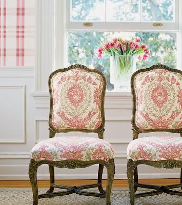 antique furniture - dining