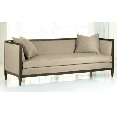 Carolina Sofa on Living Room Furniture   Modern Sofas   Modern Sectional Sofas