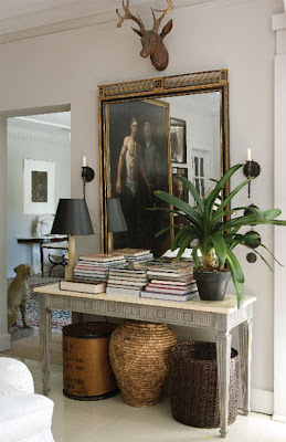 Free home decorating ideas