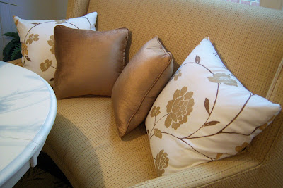 Home Decor Cushions