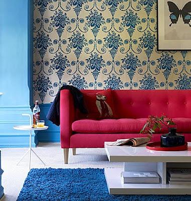 i like this Living room furniture